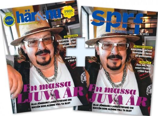 SPRF / SKPF Här&Nu