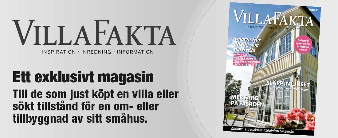 Villafakta
